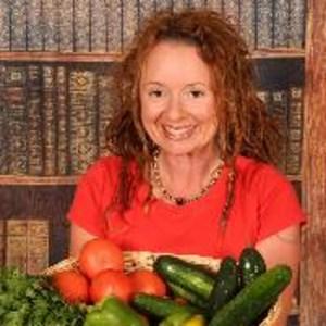 Lianne Nicholson's Profile Photo