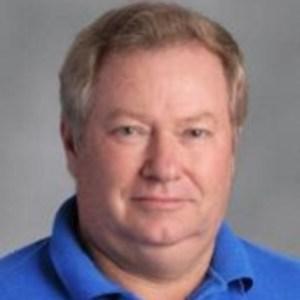 Gary Livingston's Profile Photo