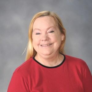 Nancy Drummond's Profile Photo
