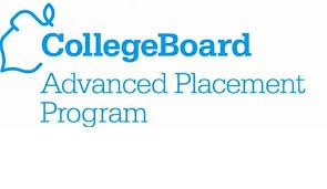 The College Board's Advanced Placement Program®
