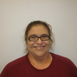 Velma Perez's Profile Photo