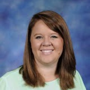 Mrs. Kelsey  Evers`s profile picture