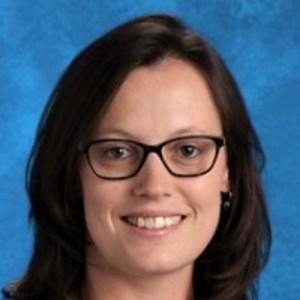 Karen Radford's Profile Photo