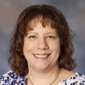 Kim Howard's Profile Photo