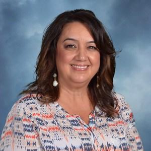Barbara Ramos's Profile Photo