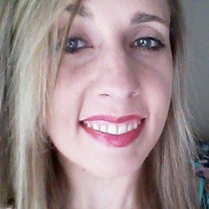 Alicia Kirkland's Profile Photo