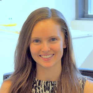 Sarah Ferguson's Profile Photo