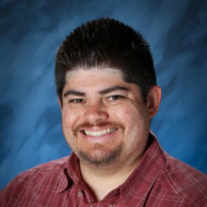 Jack Tarango's Profile Photo