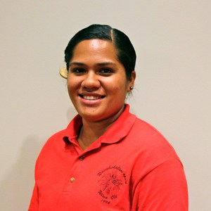 Puanani Peʻa's Profile Photo