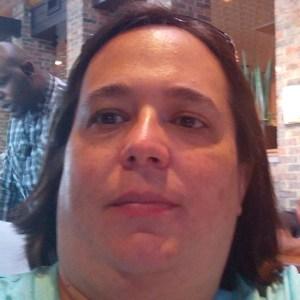 Paula Wallace's Profile Photo
