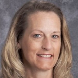 Teresa Phillips's Profile Photo