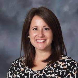 Molly Merrill's Profile Photo