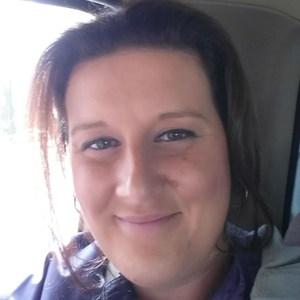 Deborah Crabill's Profile Photo
