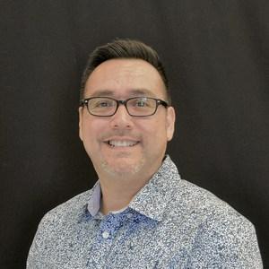 Omar Quintanilla's Profile Photo