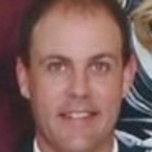 Peter Morris's Profile Photo