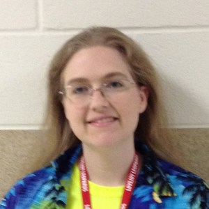 Crystal Gaddie's Profile Photo