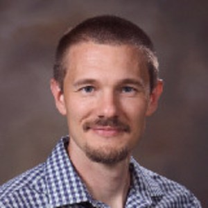 Corey Mullins's Profile Photo