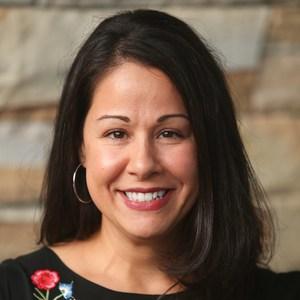 Anita Nels's Profile Photo