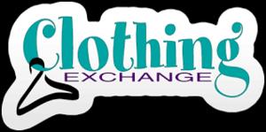 Clothing Exchange.png