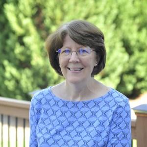 Martha Barfield's Profile Photo