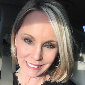 Kim Brown's Profile Photo