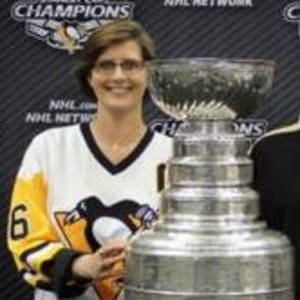 Donna Golab's Profile Photo