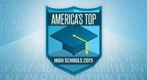 Newsweek top high schools.jpg