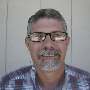 Raymond Washburn's Profile Photo