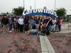 Carowinds field trip.png