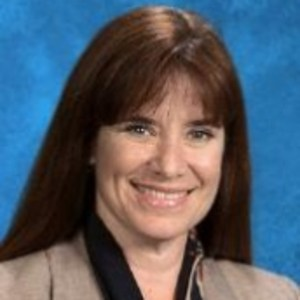 Janet Luya's Profile Photo