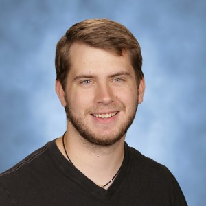 Jason Lively's Profile Photo