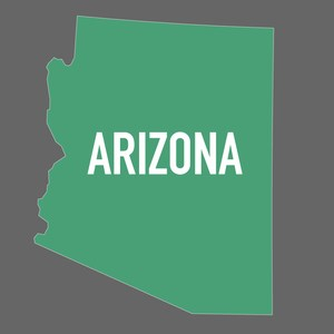 Arizona 's Profile Photo