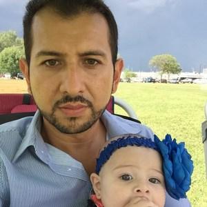 Raul Castillo's Profile Photo