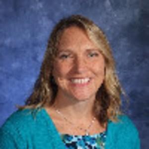 Heather Briggs's Profile Photo