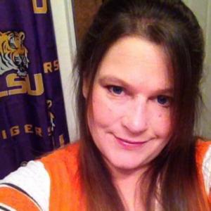 Heidi Vidrine's Profile Photo