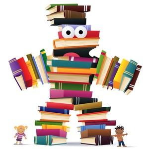 bookfair-plain[1].jpg