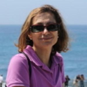 Silvana Macri's Profile Photo