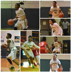 wcac_all_conference_players.jpg
