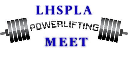 LHSPLA MEET