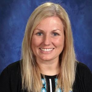 Amber Pugh's Profile Photo