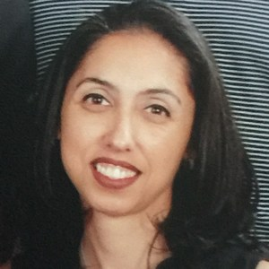 Sonia Barreda's Profile Photo