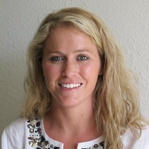 Amanda Skinner's Profile Photo