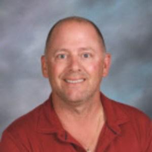 Timothy Turnquist's Profile Photo
