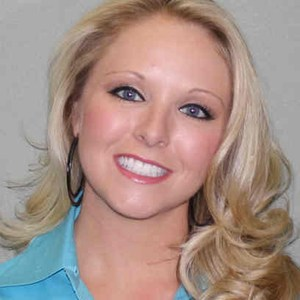 Ashley Tornberg's Profile Photo