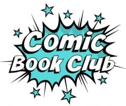 Comic-Book-Club-sticker.jpg