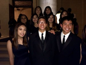 Honor Choir.jpeg