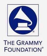 Grammy Sugnature Schools.jpg