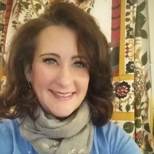 Carol McEachern-Murphy, LCSW's Profile Photo