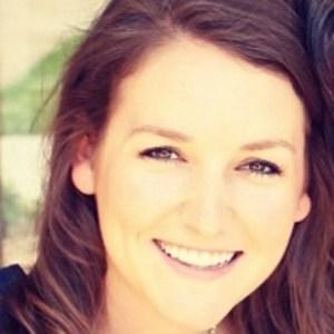 Jocelyn Iske's Profile Photo