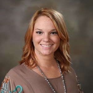 Jessica Pollard's Profile Photo